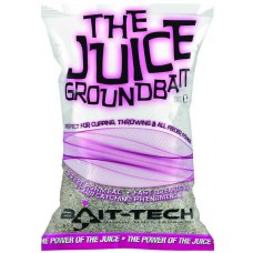 Bait-Tech The Juice Groundbait