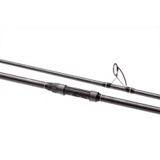 Orient Rods Chameleon Ultimate 13ft 3-6oz