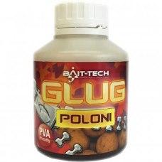 Bait-Tech Poloni Glug