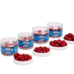 Nashbait  Instant Action Hot Tuna Pop-Ups 15mm