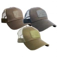 RidgeMonkey APEarel Dropback Pastel Trucker Cap