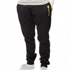 RidgeMonkey Joggers Black 2XL