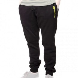 RidgeMonkey Joggers Black XL