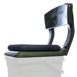 RidgeMonkey Modular Bucket System XL Bucket Seat
