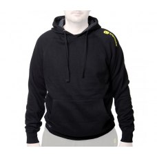 RidgeMonkey Hoody Black XL