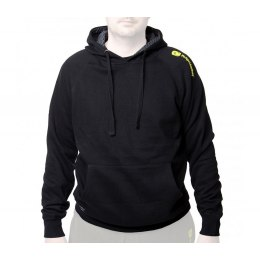 RidgeMonkey Hoody Black 2XL