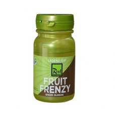 Rod Hutchinson Legend Dip Fruit Frenzy 100ml