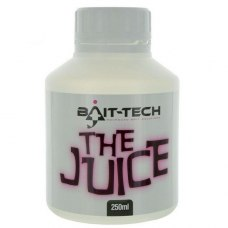 Bait-Tech The Juice 250ml