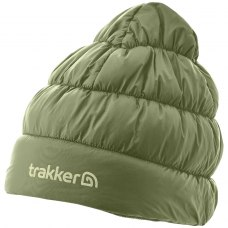 Trakker Base XP Hat