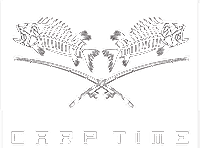 CarpTime - рыболовный интернет-магазин. Все для карповой ловли.